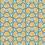 Thumbnail: Shell silk kaftan IVI
