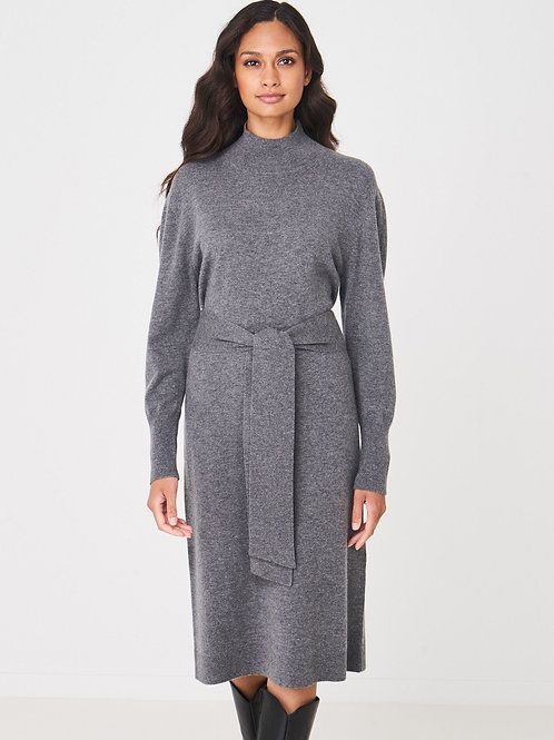Cashmere kleed Repeat