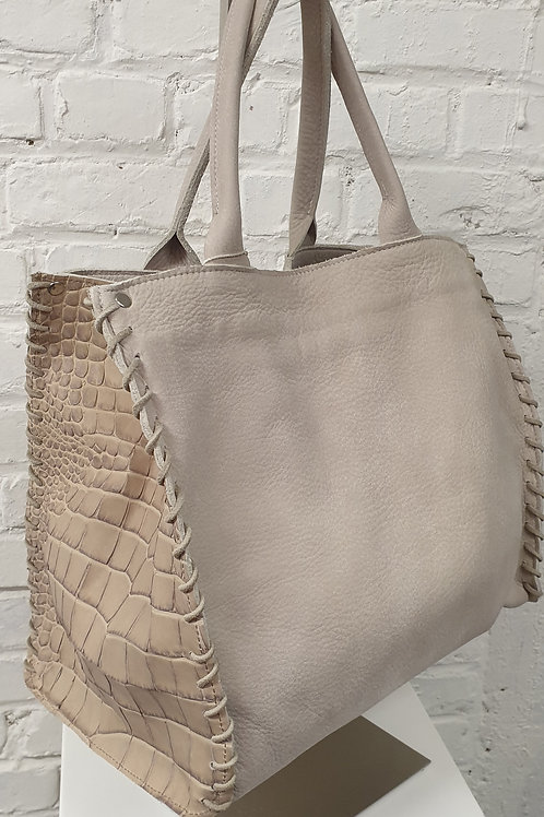 Aztec Medium Bag