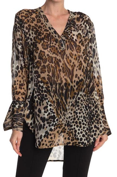 Bloes Leopard Seventy