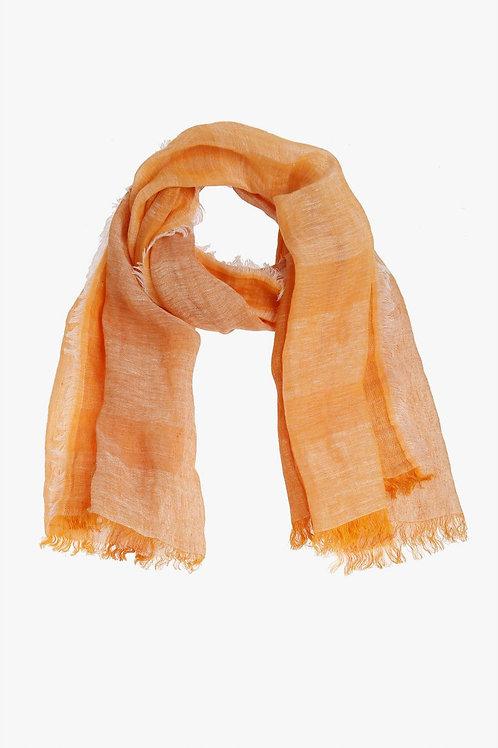 Olaska sjaal Xandres