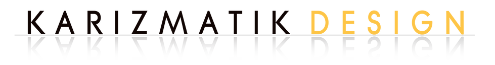 karizmatik revamp logo-06.png
