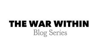 What is the war within?  There are internal battles in our soul which can keep us from being who God had called us to be; unique expressions of Christ as well as a people who in unity have His nature and emulate His character. These battles keep can us distracted, weary and unable to fully step into what God has called us to do. In this series we'll discover the weapons of our warfare to pull down strongholds and overcome the spiritual oppression we may be experiencing.