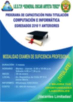 Afiche_Programa_Capacitación_Tradicional