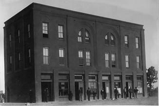 022-Hotel 1888 crop.tif