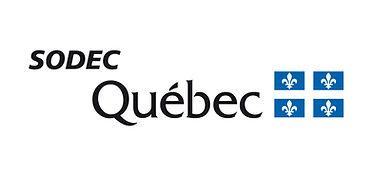 SODEC logo.jpg