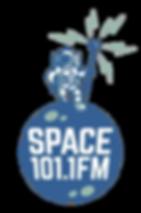 astronautLogo_TransparentBackground_resi