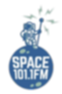 astronautLogo_TransparentBackground.png
