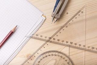 リングサイズを測る方法