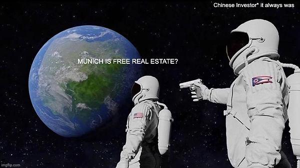 Reich werden mit Immobilien