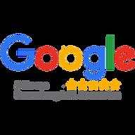 GRATIS-google-bewertung-5-sterne-erhalte