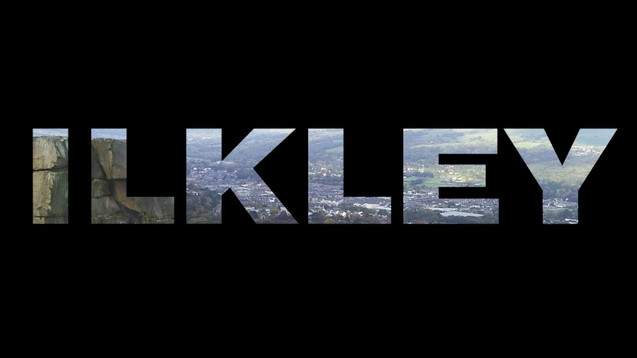 Discover Ilkley - Dexter Media
