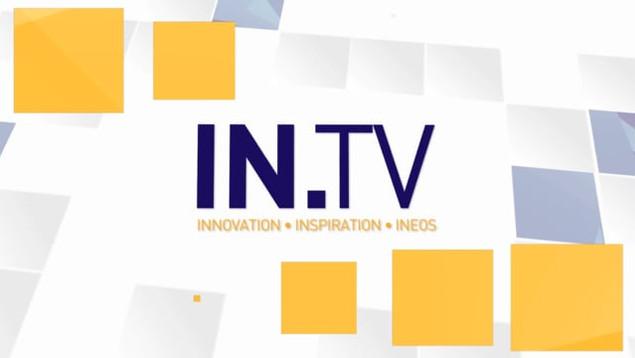 IN.TV INEOS - Media Zoo