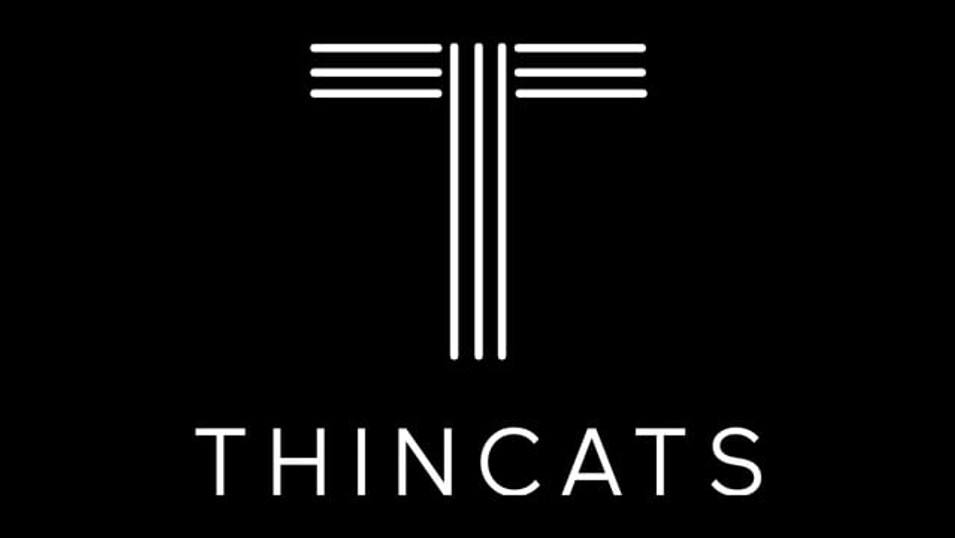 Thincats Cyclo 2019