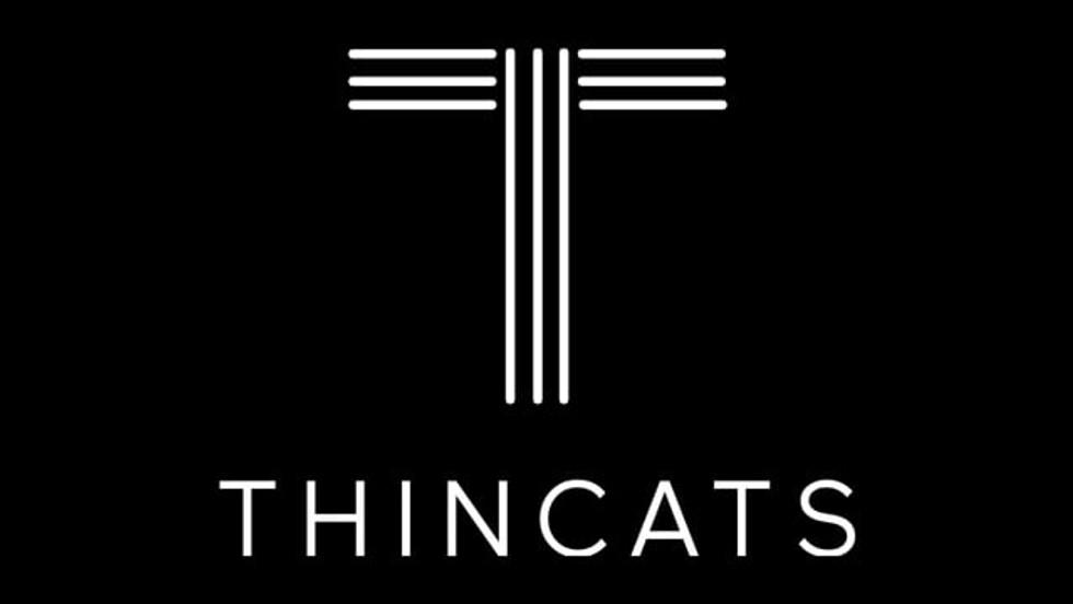 Thincats Cyclo 2019