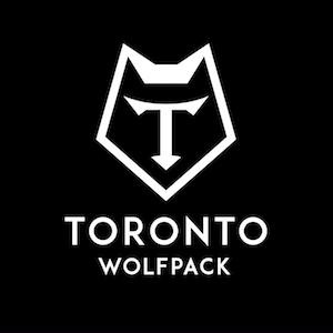 Toronto-Wolf-Pack-Logo2