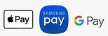 287-2879233_apple-pay-samsung-pay-google