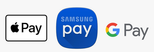 287-2879233_apple-pay-samsung-pay-google