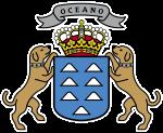 Canary_Islands_CoA.svg 2