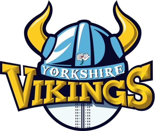 YCCC_Vikings