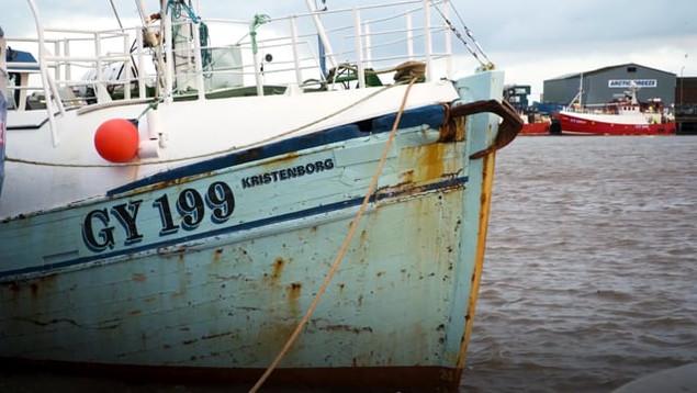 Iceland Seafood International - Annual General Meeting 2021