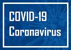 Coronavirus pic for website.png