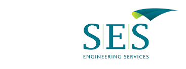 SES Engineering Services - EON Rugby