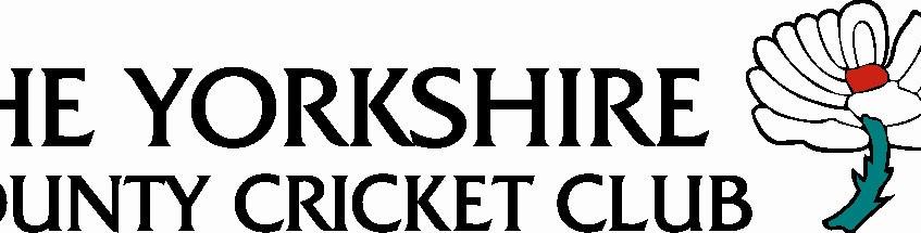 Yorkshire-County-Cricket-Club