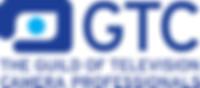 GTCtag-rgb-200x88.jpg