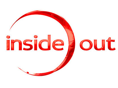 BBC-Inside-Out