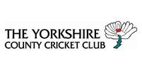 yorkshire_cricket_club.jpg