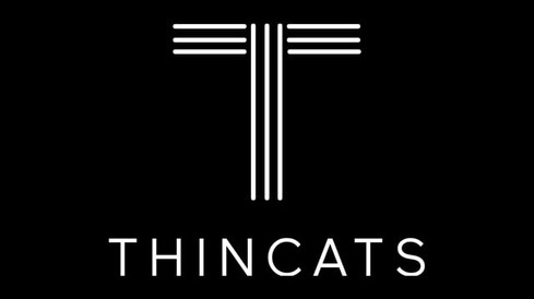 Thin Cats Cyclo 2019 - Barrass Creative