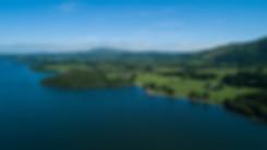 lakes8.jpg