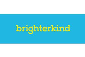 brighterkind-logo