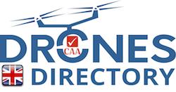 Drones Directory