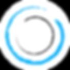 Barrass TV Crews Ltd Logo