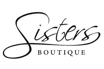 SistersBoutique_Logo-1 PDF.jpg