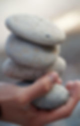 stones-857625_1280.jpg