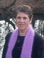 Régine violet.jpg