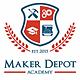 Maker Depot Academy - Home