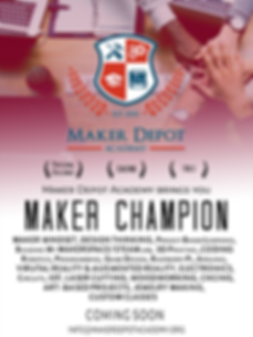 MDA Champions flyer PNG.png