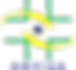 ANVISA-logo-BE63621131-seeklogo.com.png