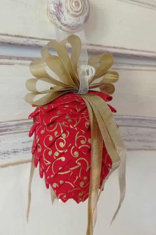 L'ATELIER DE FELICIE - Artisanat objets décos de Noël