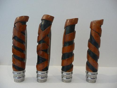 Fabien BOCHARD - Sculpture, art et bois