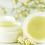Thumbnail: Fabriquez son Bee wrap et un baume pour les lèvres