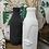 "Thumbnail: Vase - Soliflore ""Rapa Nui"" - collection Minimaliste"