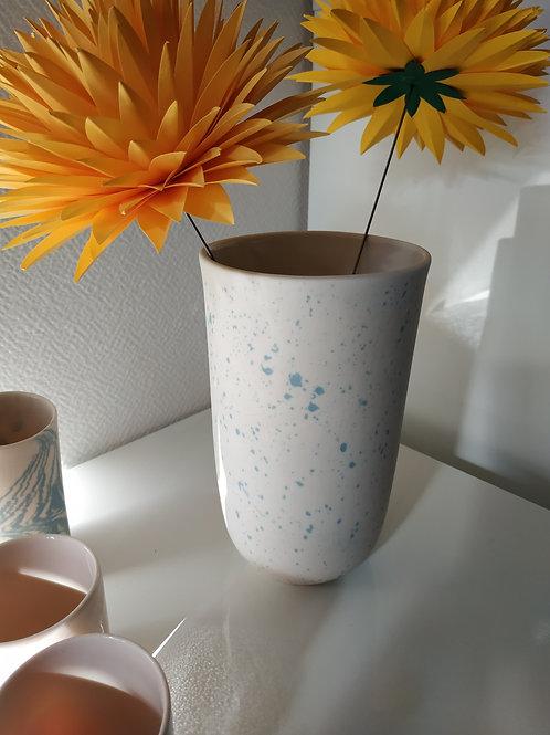 Vase en céramique - Yaël Céramique