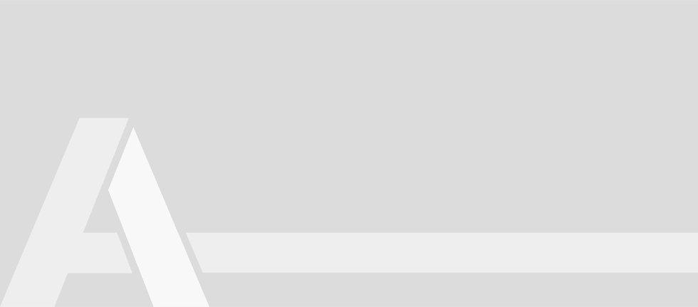 Sajt_Podloga siva 1 [2048x900]-01.jpg