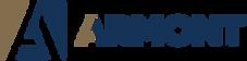 Logo_RGB-01.png