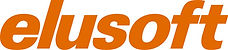 elumatec_AG_elusoft_Logo_RGB.jpg